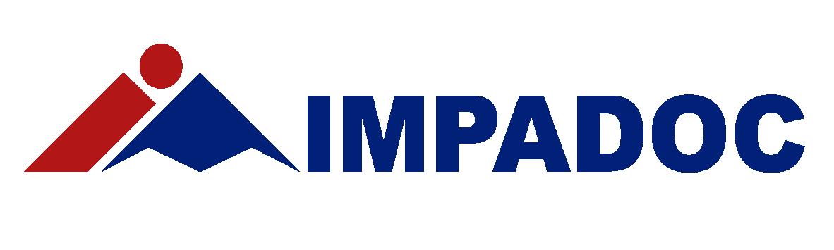 Impadoc